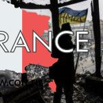 Украина: эмиграция надежды