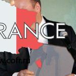 Молдавия предъявила счет к российскому банкиру
