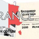 Эмигранты поневоле: куда бегут российские миллиардеры