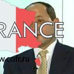 Франция придержала Мухтара Аблязова