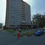 Визовый центр Австрии в Москве