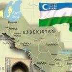 Нужна ли россиянам в 2019 году виза для посещения Узбекистана. В каких случаях требуется получить визовое разрешение. Правила пересечения границы и пребывания в стране