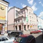 Визовый центр Австрии в Казани