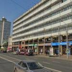 Визовый центр Индии в Москве