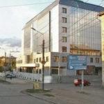 Визовый центр Мальты в Красноярске
