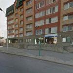 Визовый центр Болгарии в Уфе