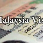 Когда требуется виза в Малайзию для россиян в 2019 году. Правила поездки без запроса визового разрешения. Порядок продления сроков пребывания в стране
