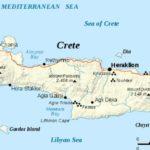 Какую визу необходимо оформить для путешествия на Крит. Алгоритм подачи документов через визовый центр Греции. Влияют ли сроки тура на размер консульского сбора