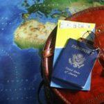 Нужна ли виза на Кубу для Россиян в 2019 году. Правила туристической поездки на правах безвиза. В каких случаях оформляется кубинская виза