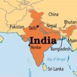 Виза в Индию. Виды, список необходимых документов. Порядок оформления