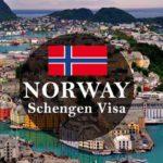 Нужна ли россиянам виза в Норвегию в 2019 году. Особенности оформления в зависимости от места подачи и региона регистрации заявителя