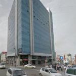 Визовый центр Германии во Владивостоке