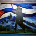 Оформление визы на Кубу для россиян в 2019 году