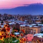 Нужна ли виза для поездки в Армению. Порядок пересечения границы. Правила посещения Нагорного Карабаха