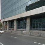 Визовый центр Болгарии во Владивостоке