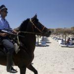 Виза в Тунис: виды, особенности оформления, дополнительные требования страны