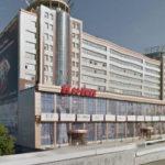 Визовый центр Греции в Омске