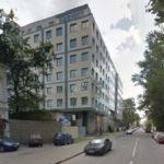 Визовый центр Латвии в Санкт-Петербурге