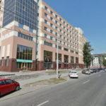 Визовый центр Мальты в Екатеринбурге