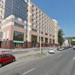 Визовый центр Болгарии в Екатеринбурге