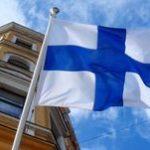 Виза в Финляндию. Виды, список необходимых документов. Порядок оформления