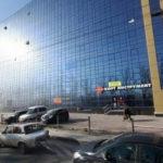 Визовый центр Испании в Ростове-на-Дону