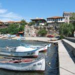 Нужна ли виза в Болгарию для российских граждан?