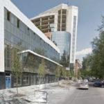 Визовый центр Швейцарии в Ростове-на-Дону