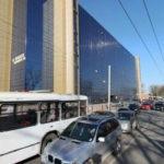 Визовый центр Литвы в Ростове-на-Дону