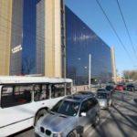 Визовый центр Греции в Ростове-на-Дону