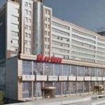 Визовый центр Нидерландов в Омске