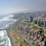 Нужна ли виза в Перу для россиян. Список документов для путешествий по безвизу. Оформление долгосрочной визы в Перу