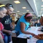 Какие документы нужны и как поменять паспорт в 20 лет
