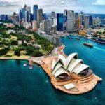 Как оформляется виза в Австралию для россиян в 2019 году. Требования Посольства Австралии к пакету документов, необходимых для оформления визы