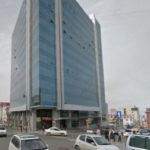 Визовый центр Испании во Владивостоке