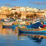 Как оформляется виза на Мальту для россиян. Особенности подачи документов на долгосрочную Шенгенскую визу. Как получить мальтийскую визу при поездке с детьми