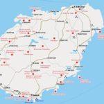 Нужна ли виза на остров Хайнань для россиян. Способы получения визы в 2019 году