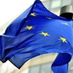Список стран Евросоюза на 2019 год