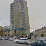 Визовый центр Греции в Хабаровске