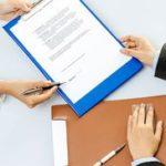 Какие документы нужны для оформления разрешения на временное проживание в Москве и других регионах Российской Федерации (РВП)