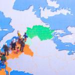Как получить статус беженца в Европе
