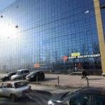 Визовый центр Мальты в Ростове-на-Дону