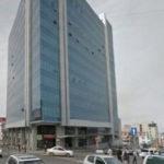 Визовый центр Швеции во Владивостоке