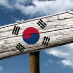 Нужна ли виза в Южную Корею для россиян. Как можно воспользоваться безвизовым режимом. Правила оформления долгосрочных виз
