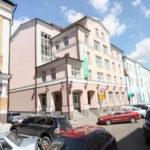 Визовый центр Греции в Казани