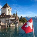 Как оформить туристическую визу в Швейцарию. Правила подачи документов в 2019 году. Можно ли посетить Швейцарию, имея открытую визу одной из стран Шенгена