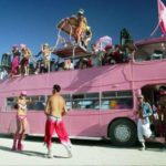 Самые популярные страны и города для путешествия автобусом