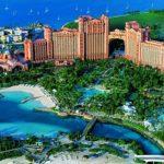 Нужна ли виза на Багамы для россиян. Посещение Багамских островов по правилам безвиза. В каких случаях требуется оформление разрешения на въезд