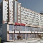 Визовый центр Швеции в Омске