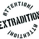 Надежная защита от экстрадиции из Европы